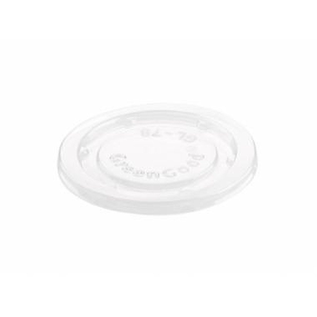 108-02-0061 Deckel PLA