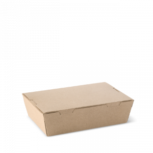 Lunchbox mit...
