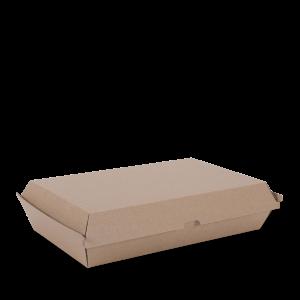 106-02-0081 Foodbox Family Endura 29x17cm (Papier)