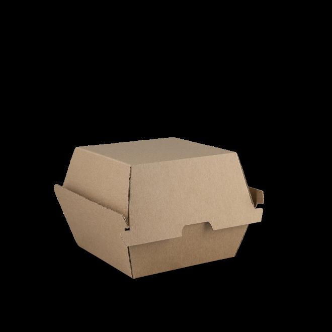 Burgerbox XLarge Endura...