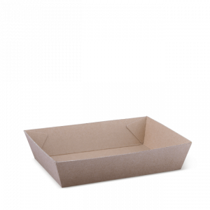 Foodbox (Endura)