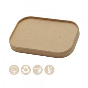 105-02-0079 Papier - Deckel für Menüschale Stagione