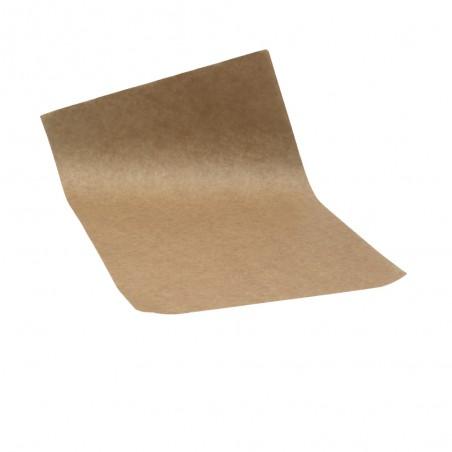 Papierzuschnitt - Fettpapier - Einpackpapier  107-07-0020