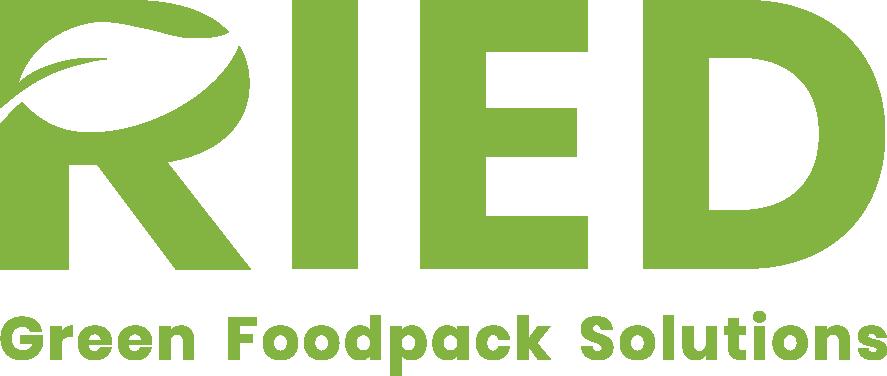 RIED Verpackungs-Systeme GesmbH